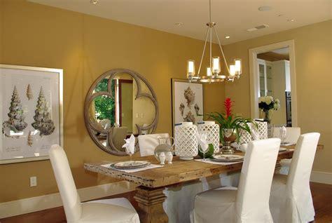 Mirror Design Photo by 20 Photos Dining Mirrors Mirror Ideas