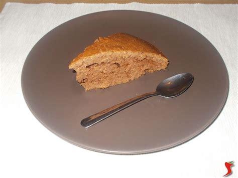 Imparo A Cucinare by Dolci Per Bambini Ricette Ricette Bambini Dolci Per