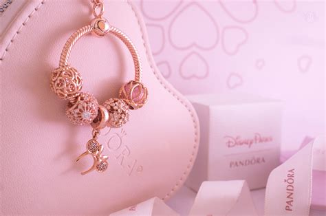398296-388256-Pandora-Rose-Small-Medium-O-Pendant-s3l ...