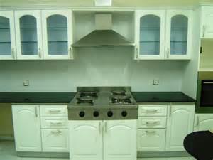 shop kitchen islands kitchen design kitchen designs kfoods