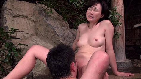 R18 Jav Porn Bkd00144 Runa Akasaka Mother And Son Incest
