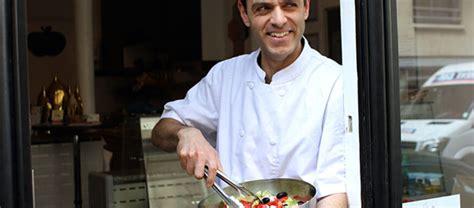 cuisine bon rapport qualité prix les restaurants pas chers au meilleur rapport qualité prix
