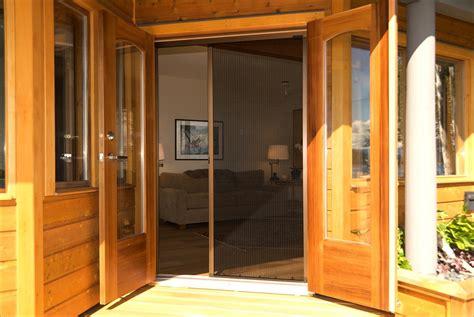 garage door screens motorized screens screen porches retractable screens