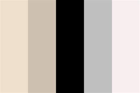 neutral color palette neutral colors color palette