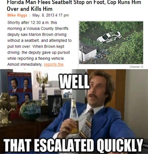 That Escalated Quickly Meme - well that escalated quickly that escalated quickly know your meme