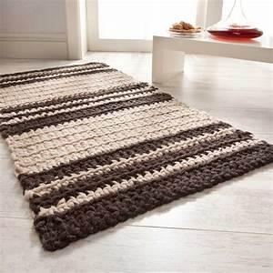 Teppich Selber Reinigen : teppiche lustig orient teppich ideen einfach orient ~ Lizthompson.info Haus und Dekorationen
