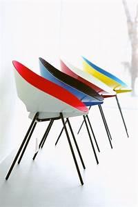 Esszimmerstühle Modernes Design : stuhl design erstaunliche neue ideen ~ Sanjose-hotels-ca.com Haus und Dekorationen