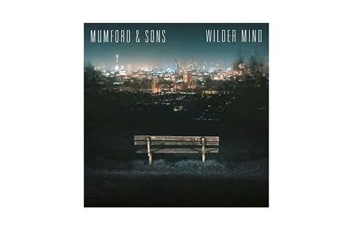 wilder mind mumford and sons download rar