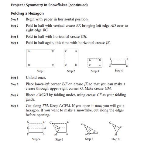 Unit 7 polygons & quadrilaterals homework 3: Unit 7: Quadrilaterals and Transformation Properties ...