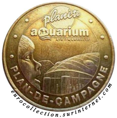 plan 232 te aquarium 2000 plan de cagne eurocollection