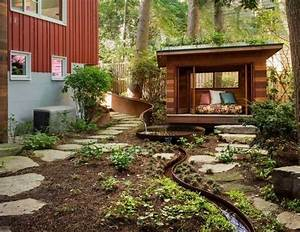 1000 idees sur le theme bassins de petit jardin sur for Petit jardin zen exterieur 0 petit cours deau 20 idees de ruisseau et bassin de jardin