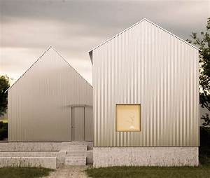 1000 ideas about metal buildings for sale on pinterest With corrugated steel shed kits