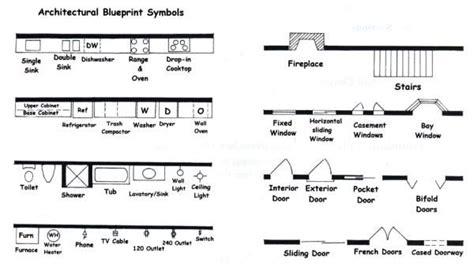 architectural drawing symbols floor plan floor plan symbols search kitchen design ideas search architectural