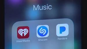 Choosing The Music Streaming Service That Best Suits You ...