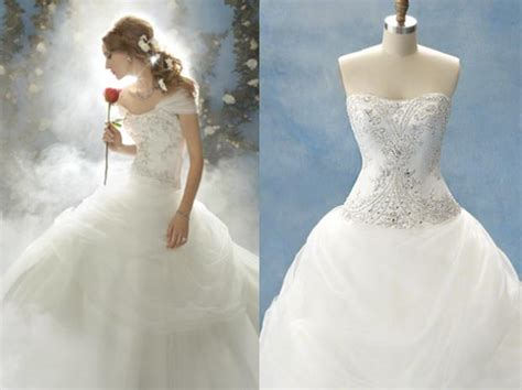 alfred angelo  dallas fort worth texas
