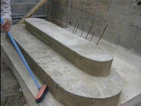 tracage escalier avec balancement m 233 thode avec des doovi