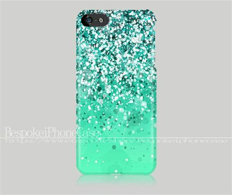 glitter cases for iphone 5c silver sparkle iphone 5c glitter iphone 5c ombre