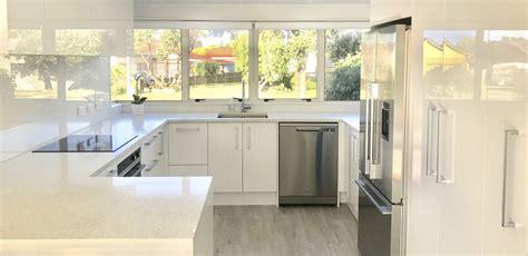 Nice Kitchens  Kitchen Specialist  Free Quote&design