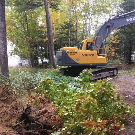 maine gravesite maintenance home facebook