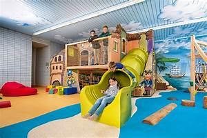 Architektur Für Kinder : home architektur f r krippe kindergarten schule und freiraumgestaltung ~ Frokenaadalensverden.com Haus und Dekorationen