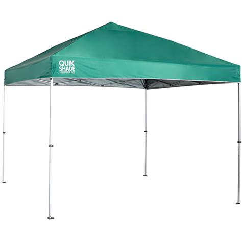 shade tech replacement canopy canopy design awesome quik shade replacement canopy top