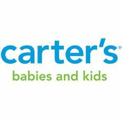 Carter's Babies & Kids - 10 Reviews - Children's Clothing ...