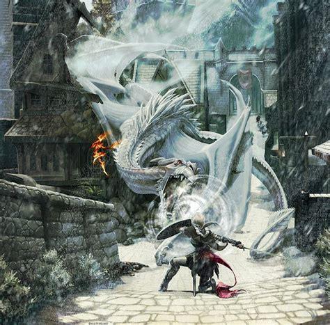 241 Best Images About Elder Scrolls On Pinterest The