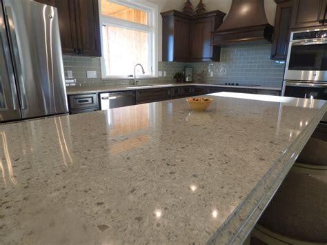 cambria darlington kitchen creative surfaces blog