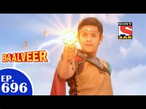 baal veer 858 téléchargement de la video episode