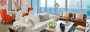 Miami Design District Furniture Store Jalan Jalan Miami