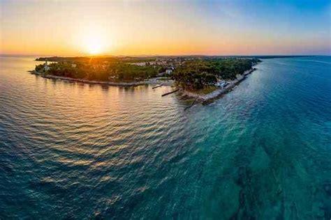 croazia appartamenti privati appartamenti e alloggi privati in istria croazia