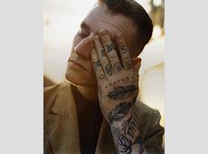 Signification De Tatouage Diamant Tattoo Art
