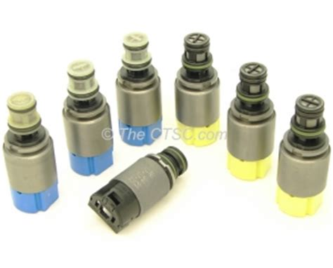 everything about your zf 6hp26 6hp19 6hp28 transmission issues bmw logic7