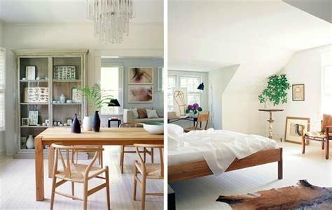Interior Design Inspiration From Roger Davies Portfolio
