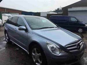 2004 Mercedes A170 Cdi Elegance Manual Diesel Silver Reliable  Car For Sale