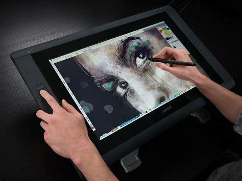 drawing tablets blackcatgadgets