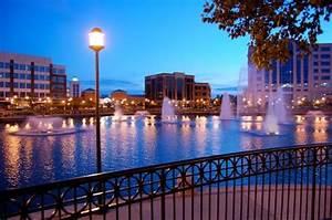 Newport News Real Estate Guide - Sherry & Sam Martin