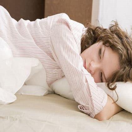amenorrhea home remedies natural treatments  cures