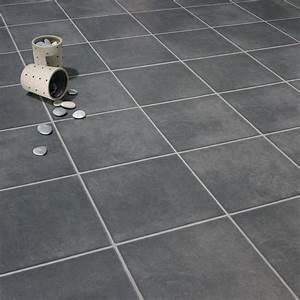 Laminat über Fliesen : berry floor fliesen laminat click w32 ac4 klick grau ebay ~ Sanjose-hotels-ca.com Haus und Dekorationen