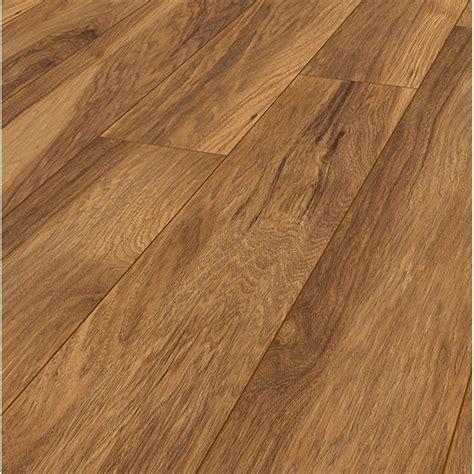 handscraped hickory laminate flooring krono original vintage narrow 10mm appalachian hickory handscraped laminate flooring leader floors