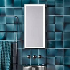 Spiegel Mit Beleuchtung Günstig : alape sp fr spiegel mit led beleuchtung 6740001899 reuter ~ Eleganceandgraceweddings.com Haus und Dekorationen