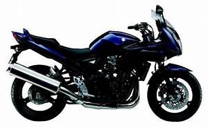 Gebrauchtes Motorrad Kaufen : 125 ccm motorrad autoscout24 ~ Kayakingforconservation.com Haus und Dekorationen