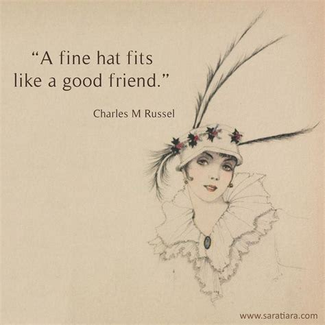 pin   hats wines   hats wines hat quotes