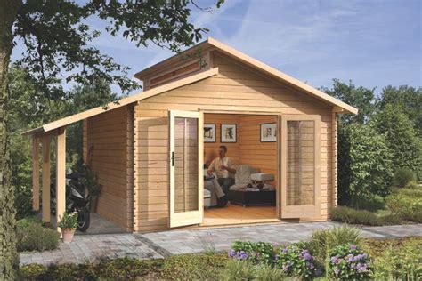 Schwörer Gartenhaus. modern style home design ideas hq. 1000