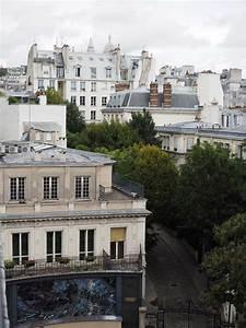 Hotel Le Pigalle : grand pigalle hotel paris boutique hotel les berlinettes ~ Melissatoandfro.com Idées de Décoration