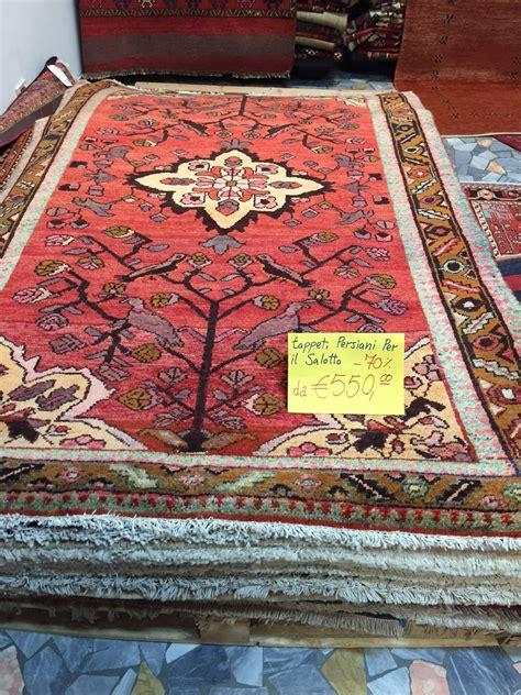 vendita tappeti moderni vendita di tappeti orientali kilim e moderni cristina