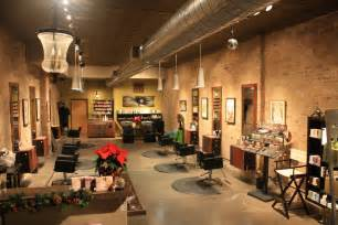 hair salon design ideas hair salon decorating ideas for