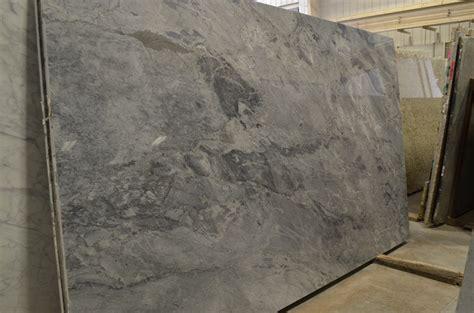 versilys marble granite marble warehouse