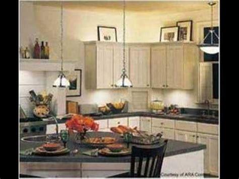 kitchen lighting guide kitchen lighting guide 2179