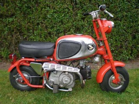 suche auto gebraucht kleinkraftrad auto motorrad mainz gebraucht kaufen
